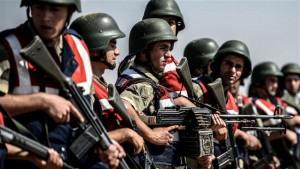 torok-hadsereg