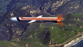 tomahawk-usa