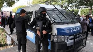 tunezia-rendor