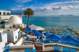 tunezia-tengerpart