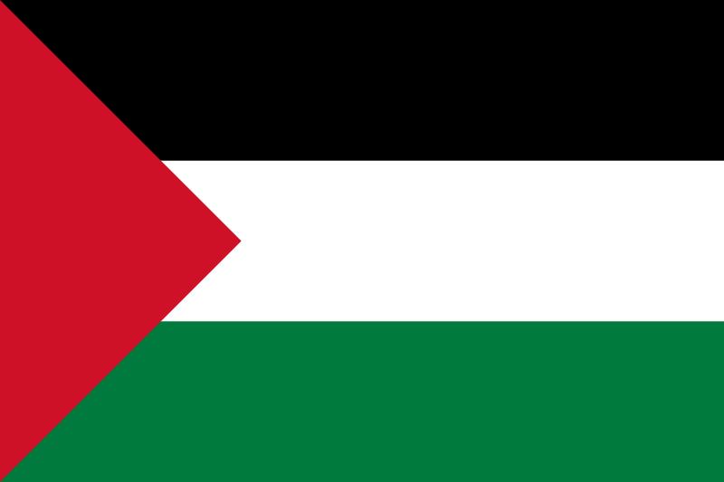 a-baath-part-zaszloja-es-a-sziriai-szarnyanak-emblemaja