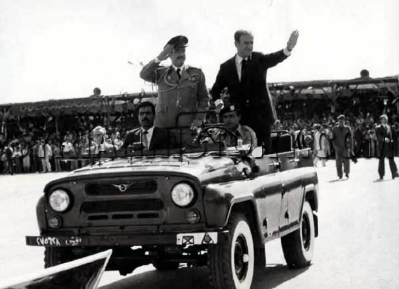 assad-es-tlas-a-korrekcios-forradalom-utan-tartott-katonai-felvonulason