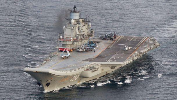 az-admiral-kuznyecov-repulogep-hordozo
