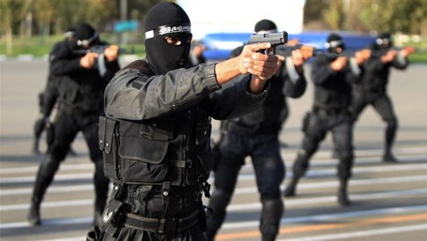 irani-biztonsagi-erok
