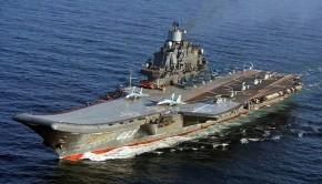 admiral_kuznyecov-orosz