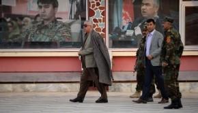 afgan-alelnok