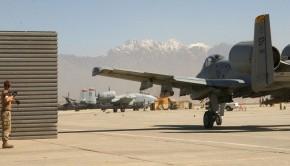 afganisztan-amerikai-katonaitamaszpont