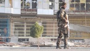 afganisztan-katona-nemet