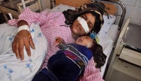 afganisztan-tamadas-civil-asszony-gyerek
