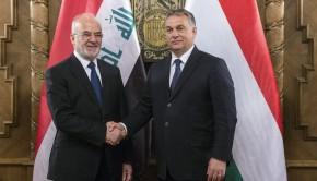 al-jaafari-orban-irak-magyar