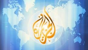 al_jazeera_blue