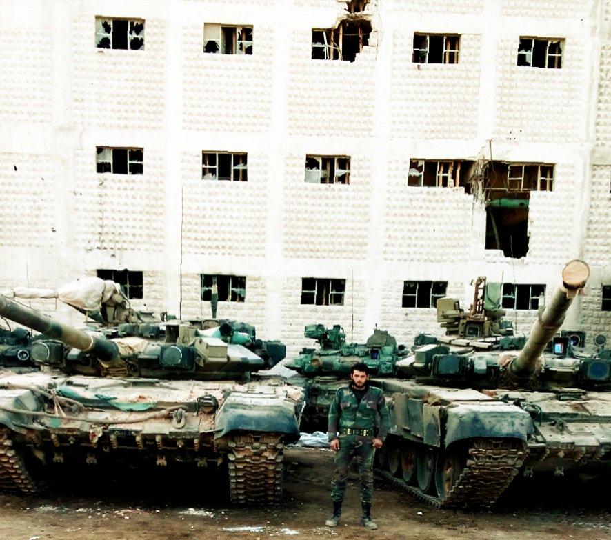 aleppo-tank