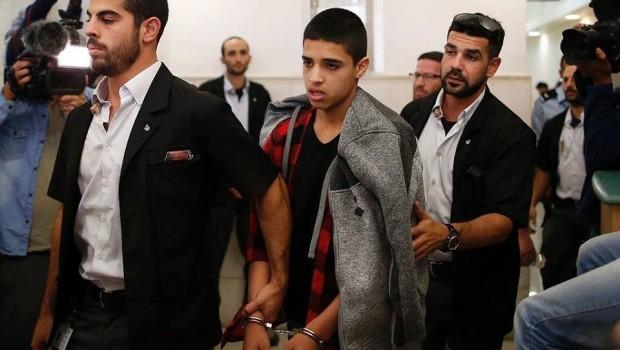 aman-14-eves-palesztin-fiu