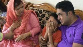 banglades-keresztenyek-3