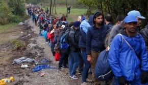 bulgaria-menekultek-afganok