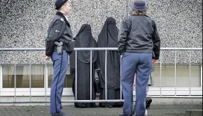 burka-hollandia-2