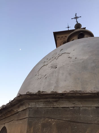 damaszkusz-ferences-templom-sziria-1