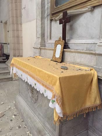 damaszkusz-ferences-templom-sziria-4