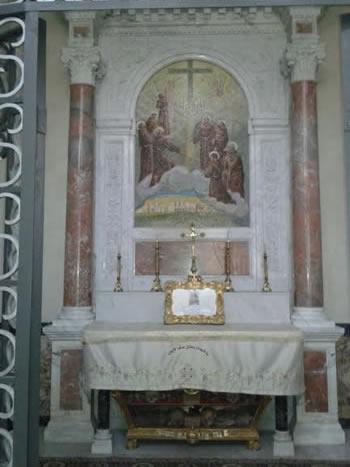 damaszkusz-ferences-templom-sziria-5