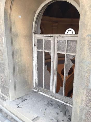 damaszkusz-ferences-templom-sziria-6