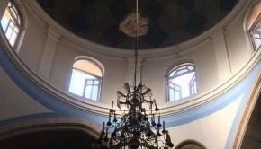 damaszkusz-templom-sziria