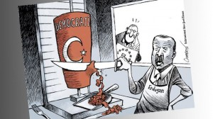 demokracia-erdogan