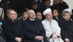 erdogan-minszk-feheroroszorszag