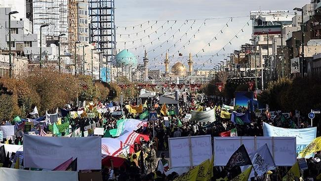 irani-tuntetes-teheran