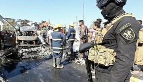 irak-bagdad-robbantas-2