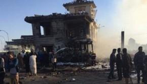 irak-bagdad-robbantas