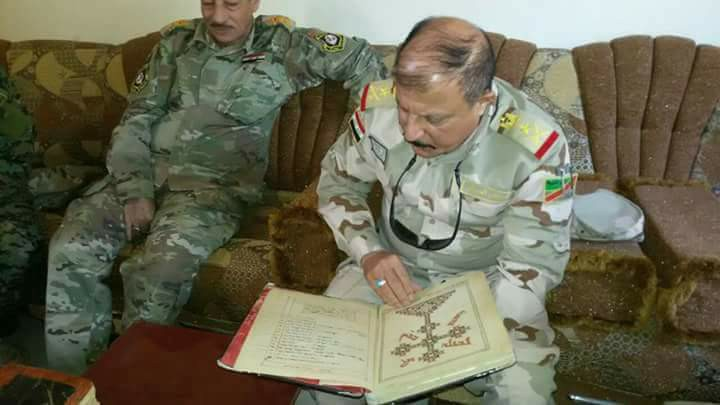 irak-biblia-3