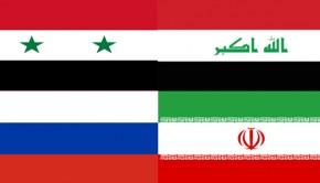 irak-iran-sziria-oroszorszag