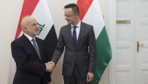 irak-magyar-szijjarto