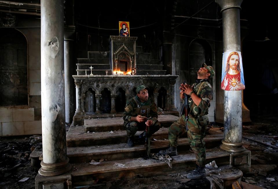 irak-templom-ima-19