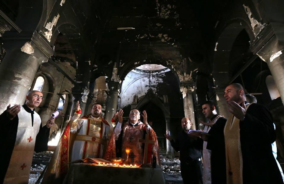 irak-templom-ima-2