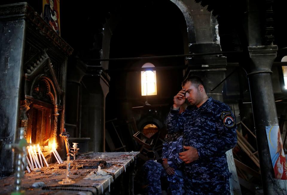 irak-templom-ima-20