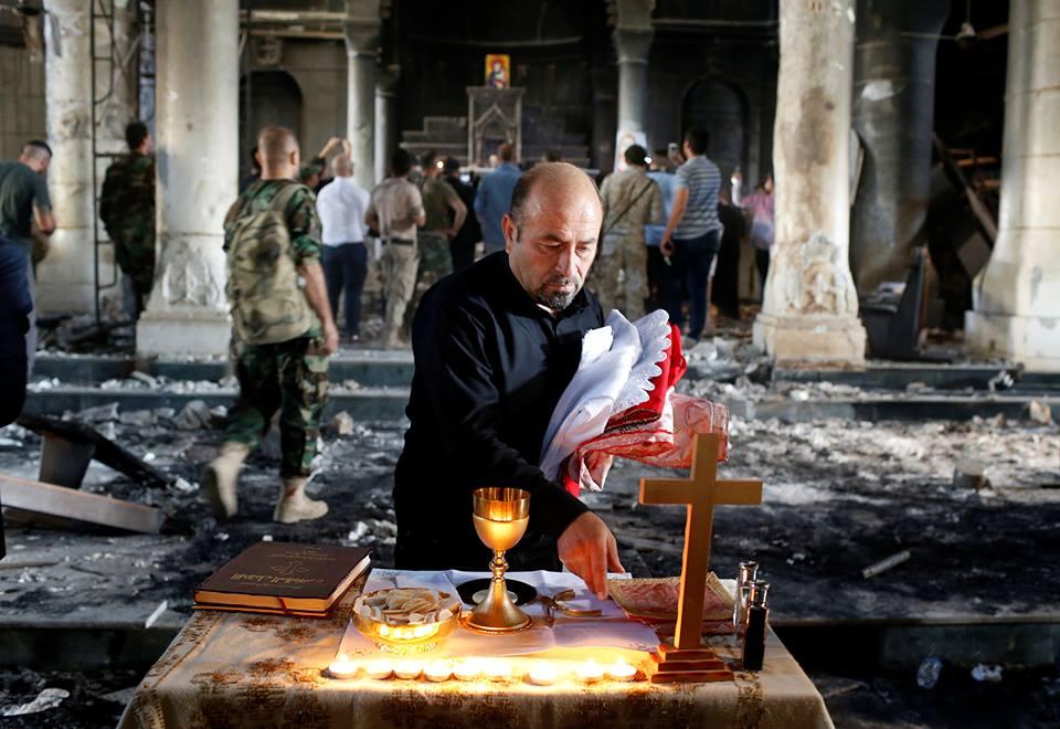 irak-templom-ima-23
