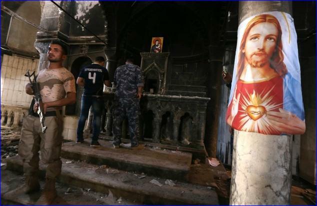 irak-templom-ima-4