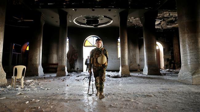 irak-templom-ima-5
