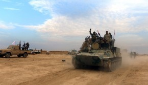 iraki-hadsereg-5