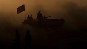iraki-hadsereg-5325