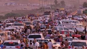 iraki-keresztenyek-menekultek