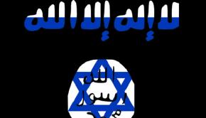 isis-izrael-24322