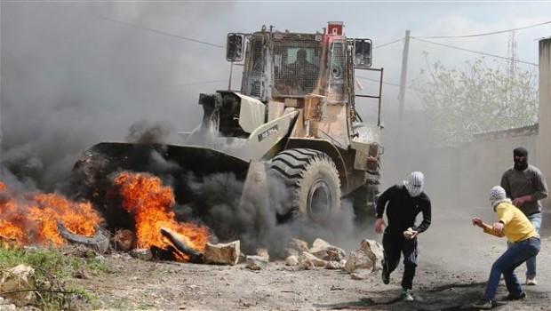 izraeli-buldozer-3