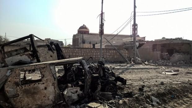 karakosh-templom-irak