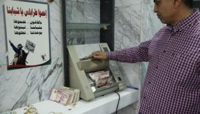 libia-penz-valuta