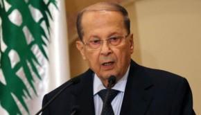 libanon-aoun
