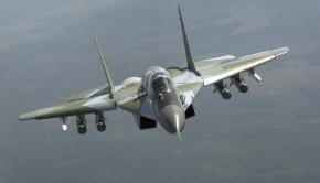 mig-29-orosz