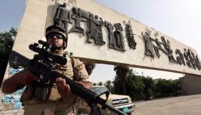 moszul-iraki-katona