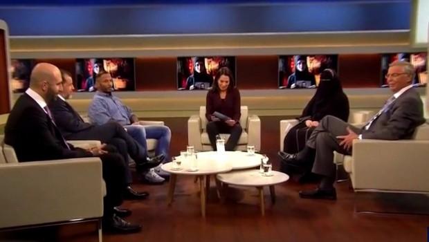 nemet-tv-muszlim